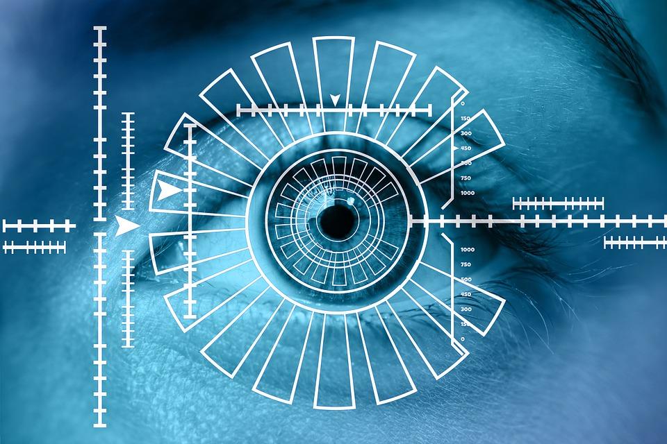 La biometria rivoluziona lo sport
