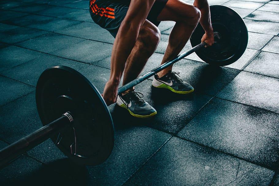 La dipendenza da esercizio fisico è simile alle altre dipendenze ed è quasi quattro volte più comune tra persone con un disturbo alimentare.